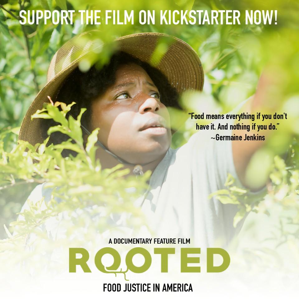RootedFilm-insta-promo2