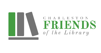 CFOL-logo