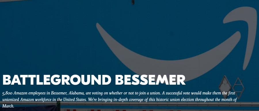 Screenshot_Battleground Bessemer