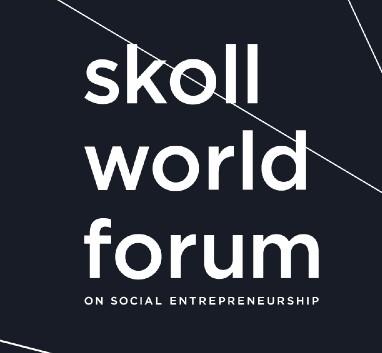 Skoll-World-Forum-box