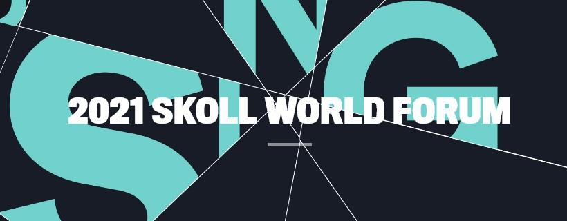 SkollWorldForum2021