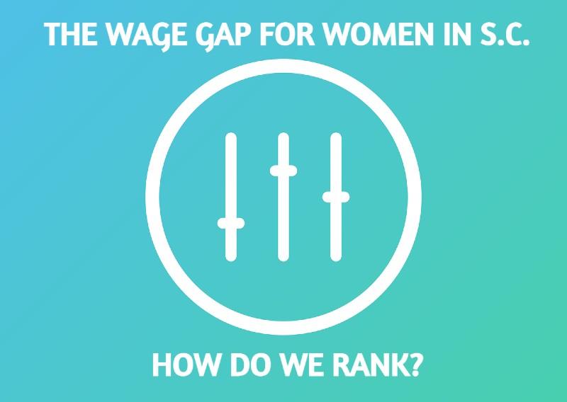 WOMEN-WAGE-GAP-SC