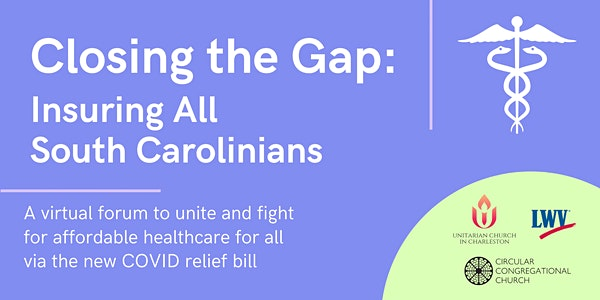 close-the-health-insurance-gap