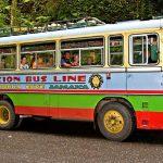 duppy-bus