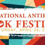 national-antiracist-book-festival