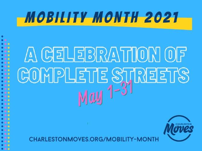 Mobility-Month-badge