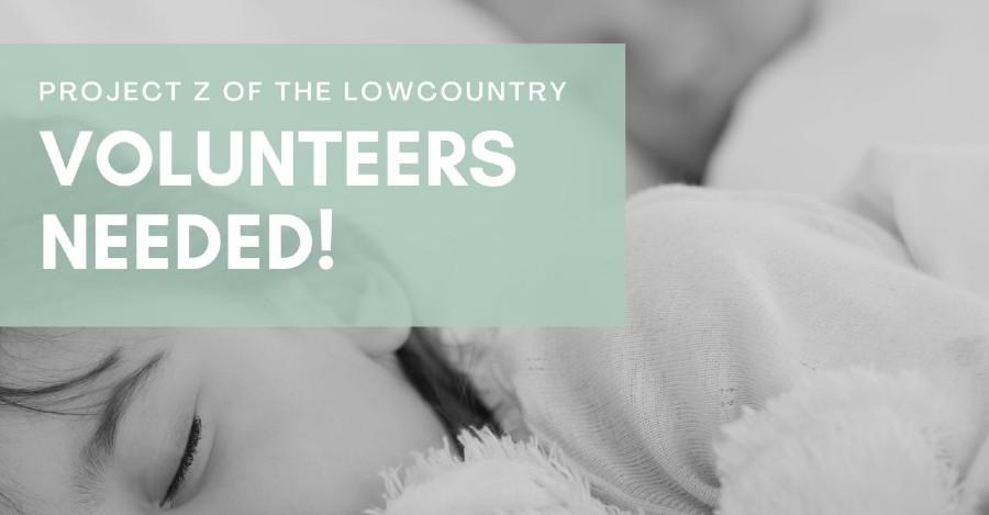 ProjectZ-Volunteers-banner