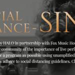 Screenshot_Social Distance-Sing - Holy City Arts Lyric Opera, Charleston SC