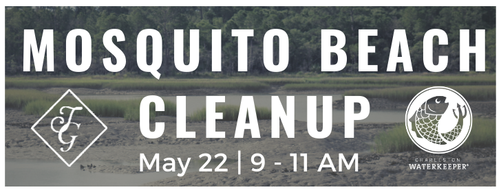 Screenshot_Mosquito Beach Cleanup