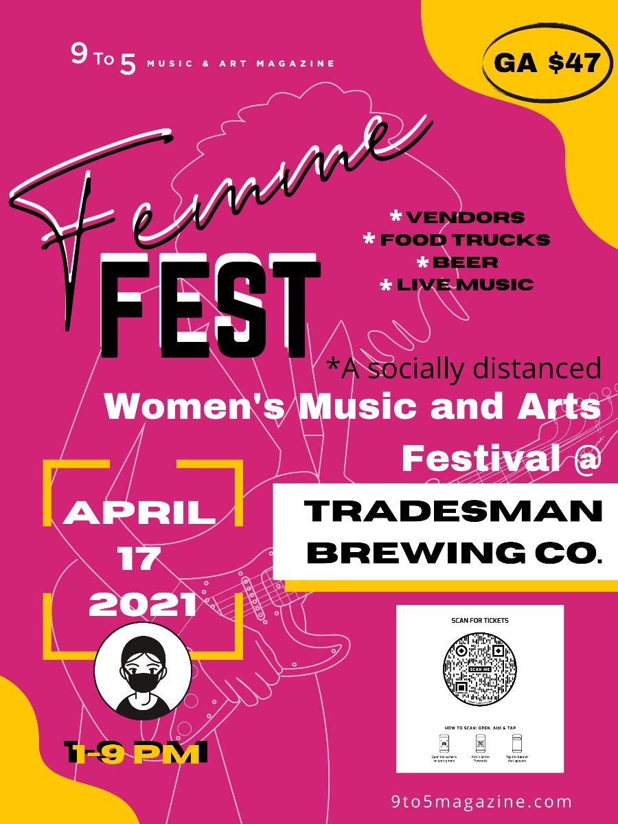 FemmeFest-Flyer2021