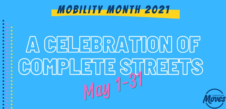 mobility-month-2021