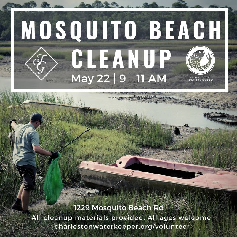 mosquito-beach-cleanup-2021