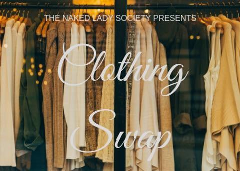 naked-lady-clothing-swap-closet