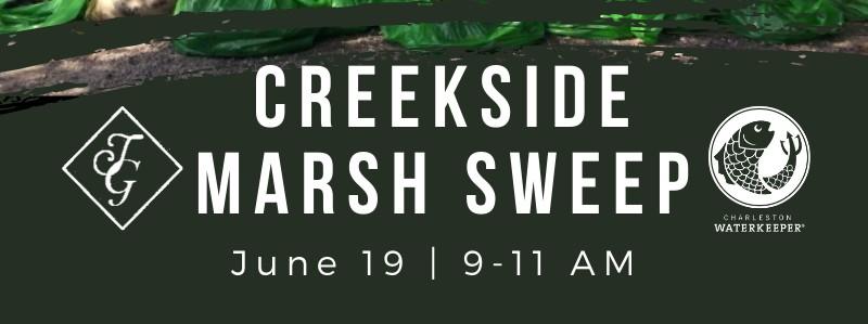 CreeksideMarshSweep-banner