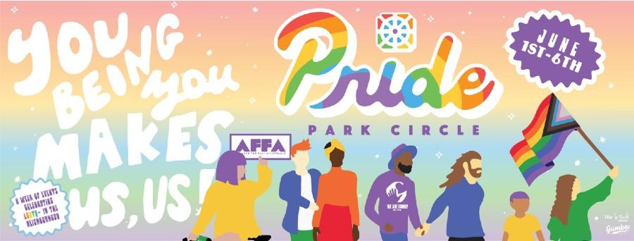 ParkCirclePride-header
