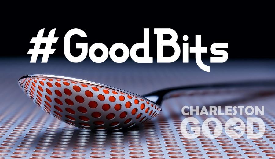 goodbits-header