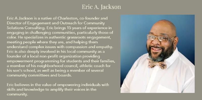 Screenshot-Eric-Jackson