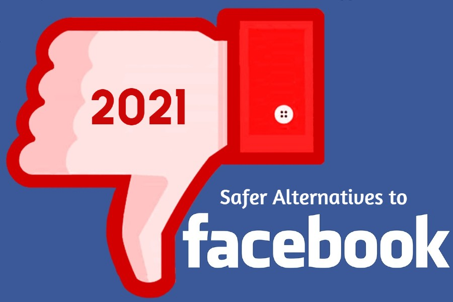facebook-alternatives-2021