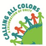 calling-all-colors