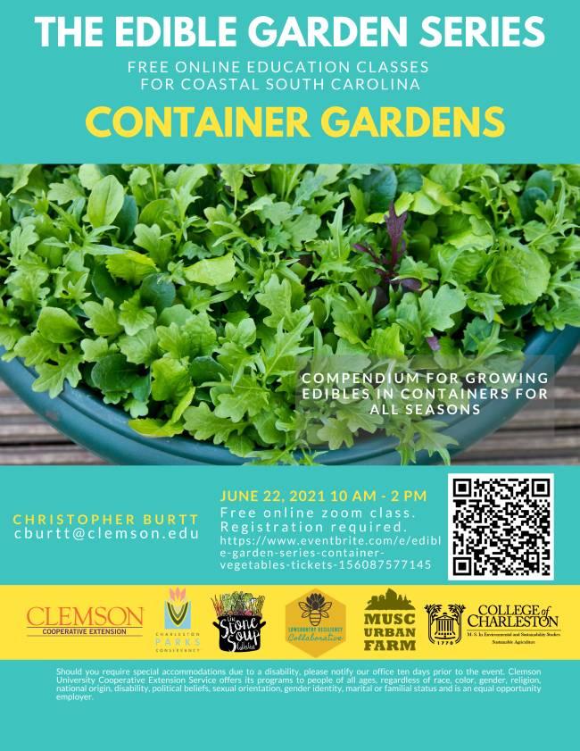 edible-garden-containers-flyer