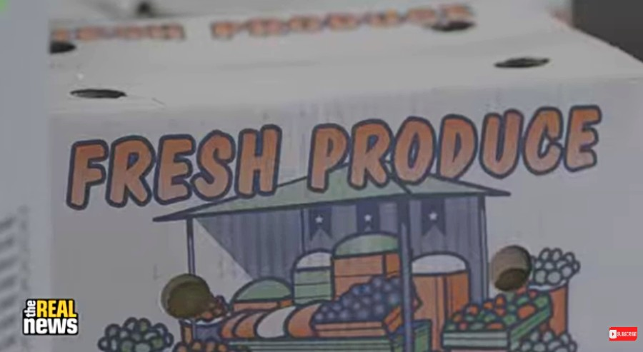 fresh-food-packing-co-op