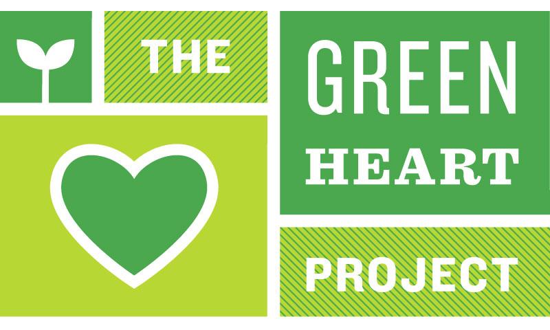 logo-green-heart-project