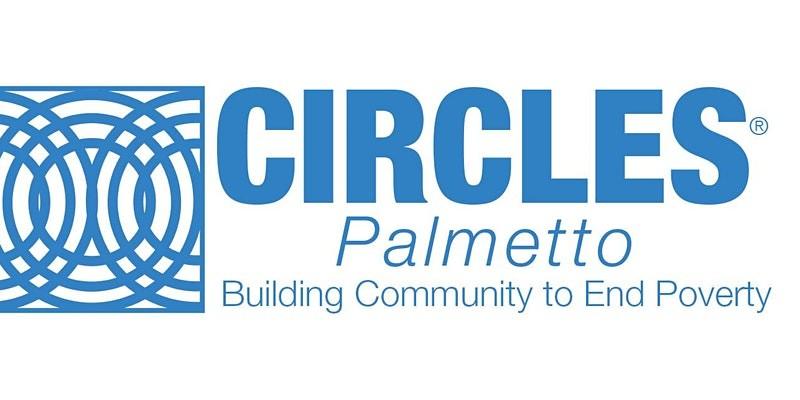 palmetto-circles