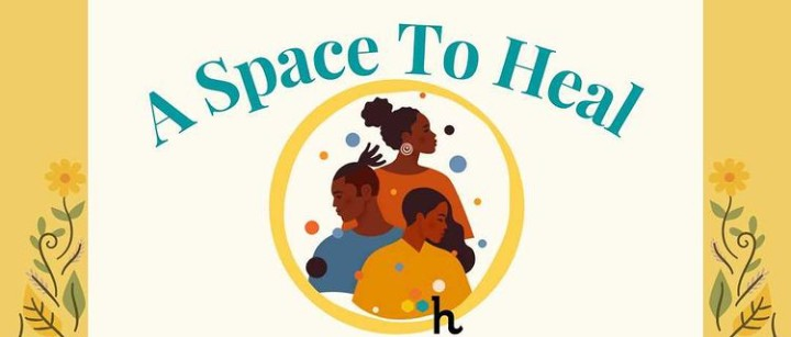space-to-heal-lowcountry