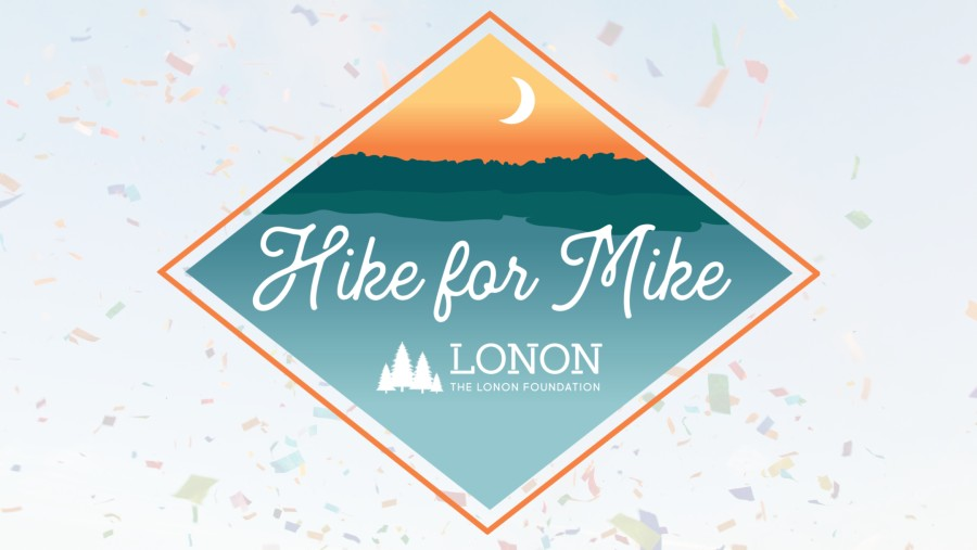 Hike-For-Mike