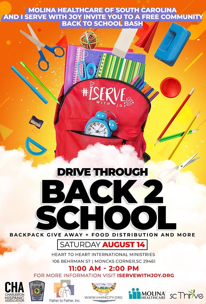 ISWJ-back2school-flyer