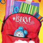 ISWJ-backpack-event