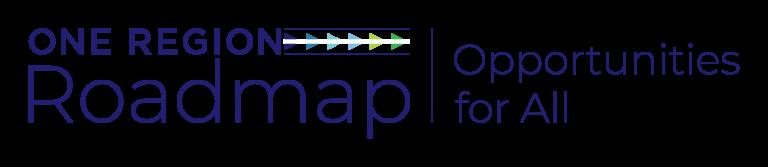 One-Region-Roadmap_Master-01-768x167