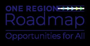 One-Region-Roadmap_Master-02-300x154