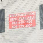 Housing wage gap exacerbates homeless problems