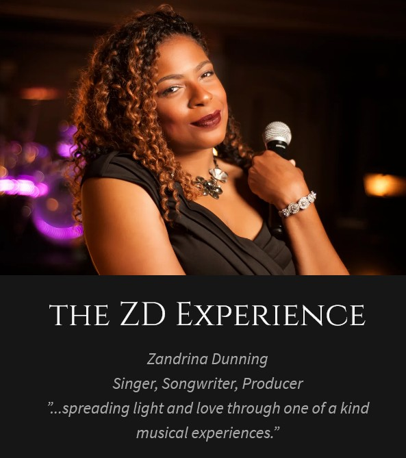 ZD-experience