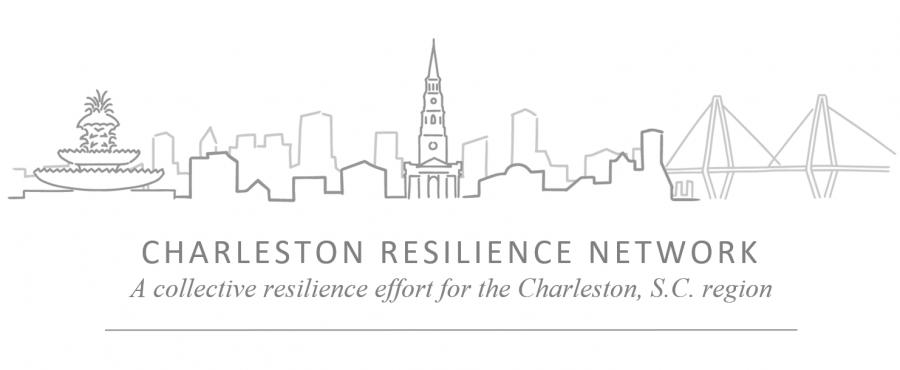 charleston-resilience-network-banner
