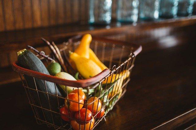 food-veggies-pantry