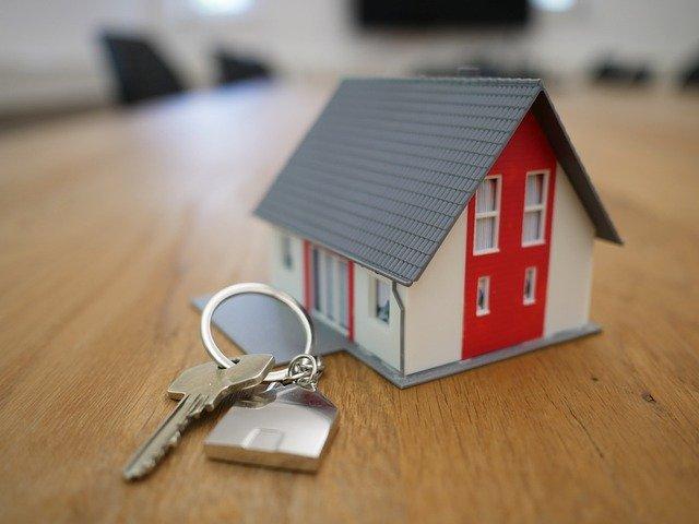 housing-rent-economic-development