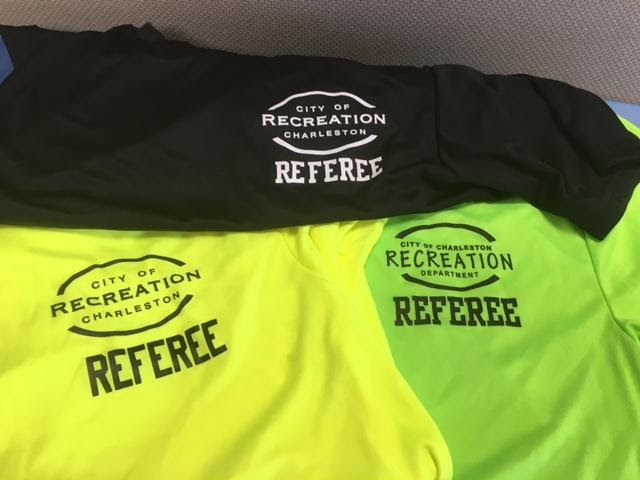 CHSvolunteers-Coach-Referee