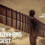 ChangeMakersDigest-banner-flight