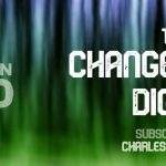 Changemakers-reflection-greens