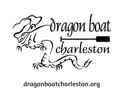 DragonBoat-BoxButton