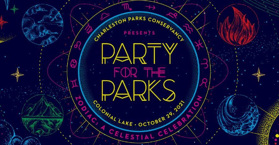 PartyForTheParks-banner