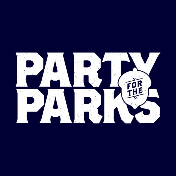 PartyForTheParks2021