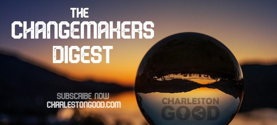 ChangeMakers-Digest-SunsetDrop