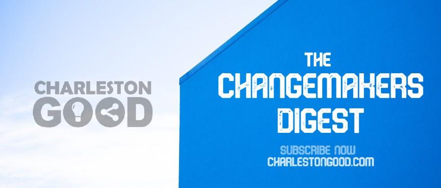 ChangeMakers-Digest