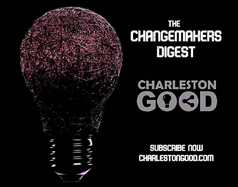 Changemakers-SubscribeNow