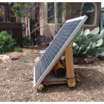 DIY - Get Started with a Small-Scale Solar Energy Project