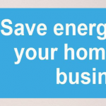 SC Energy Office Launches Free Energy Saver Tool for Consumers