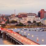 SEPT 23: Charleston Resilience Network Online Forum